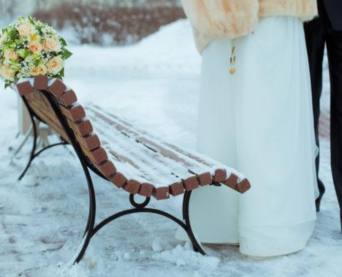 toastmaster bryllup tips ytrebygda